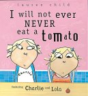 Charlie and Lola at Amazon.co.uk