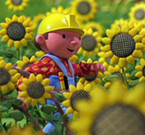 Bob the Buildr; Bob's Big Plan - Bob gets dreamy! - image copyright HIT Entertainment