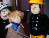 Toonhound - Fireman Sam: Snow Business (