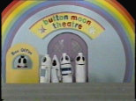 The Button Moon Theatre