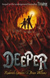 """Deeper"" by Gordon & Williams"