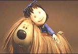 The Magic Roundabout movie