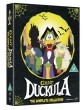 Count Duckula the Complete Collection