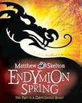 """Endymion Spring"" by Matthew Skelton"