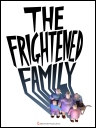 The Frightened Family - from Red Kite