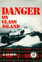 Danger On Glass Island