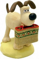 Gromit by Robert Harrop Designs