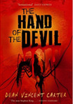 """The Hand of the Devil"" by Dean Vincent Carter"