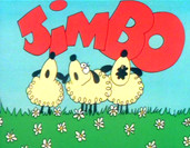 Jimbo and the Jet Set (Maddocks Cartoon Productions Ltd)