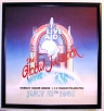 Live Aid - Global Jukebox