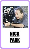 Nick Park - Toon God