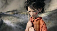 """Peter & The Wolf"" from Breakthru Films"