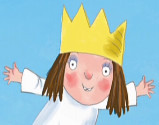"""Little Princess"" from TV-Loonland & The Illuminated Film Company"