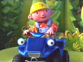 Bob the Builder: Project:Build It