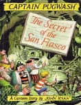 The Secret Of The San Fiasco