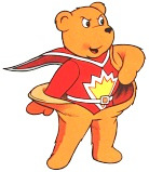 Avatar for Super Ted