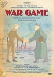 War Game on DVD