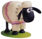 Shaun the Sheep Timer
