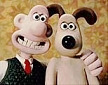 Wallace & Gromit: Vegeatables and Were-Rabbits!