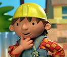 """When Bob Became a Builder"""