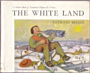 The White Land