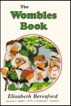 The Wombles Book 1976